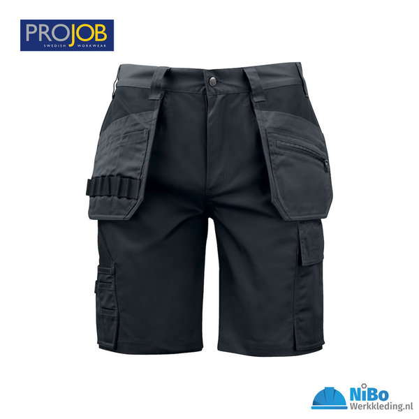 ProJob Shorts for him